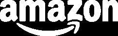 ordina la vita in 4D - dott. Maurizio Tiezzi Siena presso Amazon